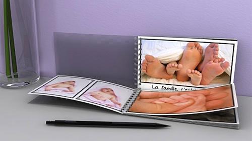 Près de 500 000 livres-photos Photobox sous les sapins dans Au pied du sapin 2010 2011-01-02-Livrephoto