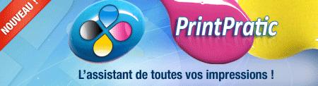 printpratic gratuit franais