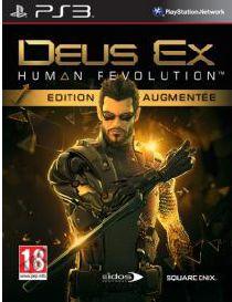 2011-03-08-deus-ex-human-revolution-ps3.jpg