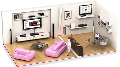 kit cpl. Black Bedroom Furniture Sets. Home Design Ideas