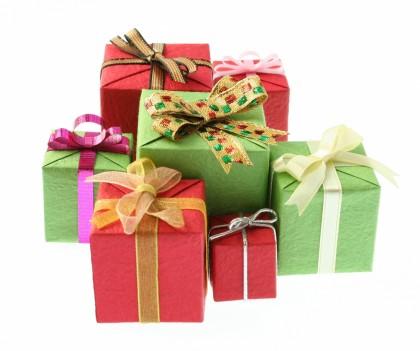 2011-11-22-cadeaux-2011