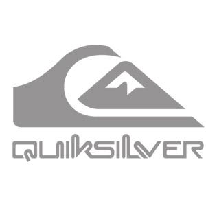 Recherche vendeur en CDD, et responsable magasin en CDI 2012-07-25-Quiksilver