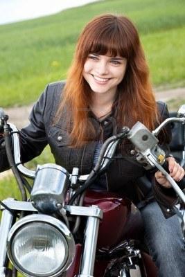 mutuelle des motards un service en ligne pour savoir quelle moto piloter avec son permis. Black Bedroom Furniture Sets. Home Design Ideas