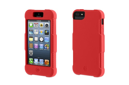coque survivor iphone 5