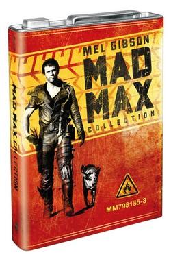 2013-06-18-mad-max.jpg