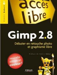 http://www.itrnews.com/images/2013/2013-08-12-gimp2-8.jpg