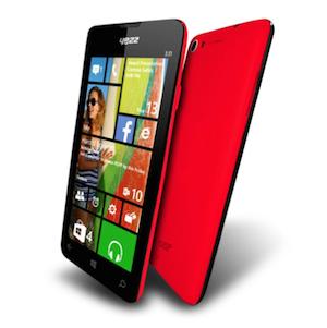Les nouveaux smartphones : sony nokia zte acer  htc  avenir 2014-05-19-Capture-decran-2014-05-19-a-09_09_53
