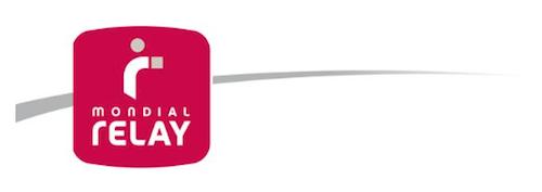 Auchan s 39 allie mondial relay pour son service retrait encombrant - Adresse mondial relay ...