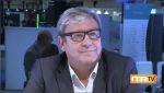 Philippe Joseph