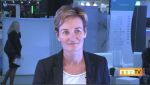 Anne Guillotin Pflanz