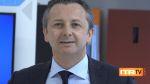 Cédric Audebert