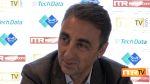 Sylvain Nacmias