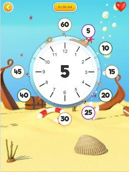 Table speed l app fran aise qui apprend apprendre les - Methode pour apprendre les tables de multiplication ...
