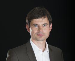 Alexandre Fund