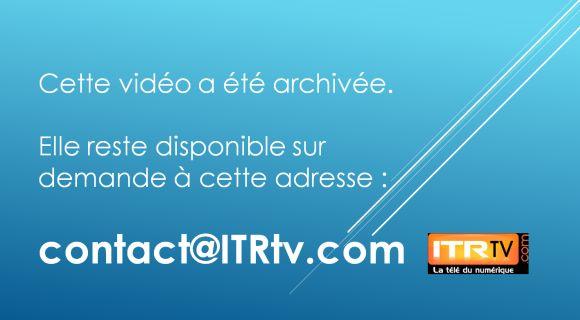 ITRTV