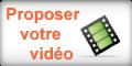 Proposer une vidéo